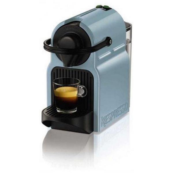 Kaffekapslar Krups Xn1004 Inissia Nespresso 19 Bar 0 7 L 1260W från Inget märke