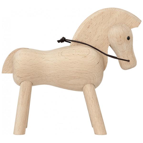 Kay Bojesen Figurin Häst Trä Bok från Kay bojesen