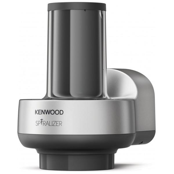 Kenwood Kax700Pl Spiralskärare Grönsakssvarv från Kenwood