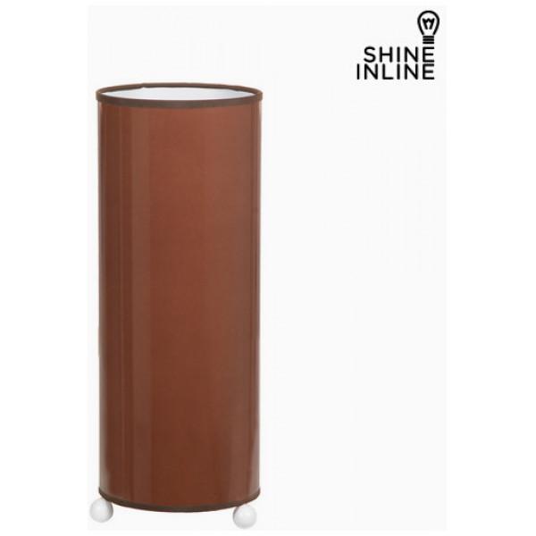 Keramik Bordslampa By Shine Inline från Inget märke