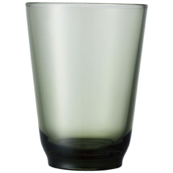 Kinto Vattenglas Hibi- 350 Ml från Kinto