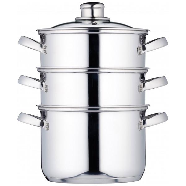 Kitchen Craft 4 Delar 18 Cm från Kitchen craft