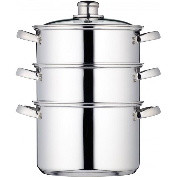 Kitchen Craft 4 Delar 20 Cm från Kitchen craft