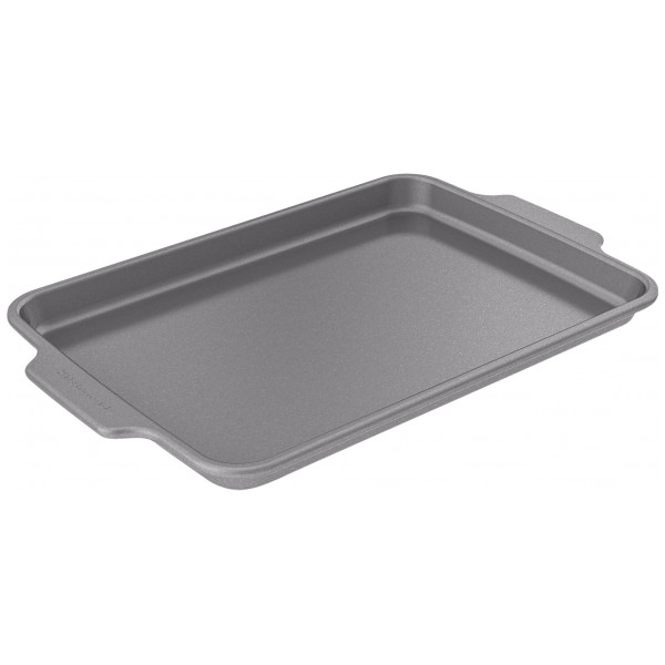 Kitchenaid Bakeware 33 X 22,5 Cm från Kitchenaid