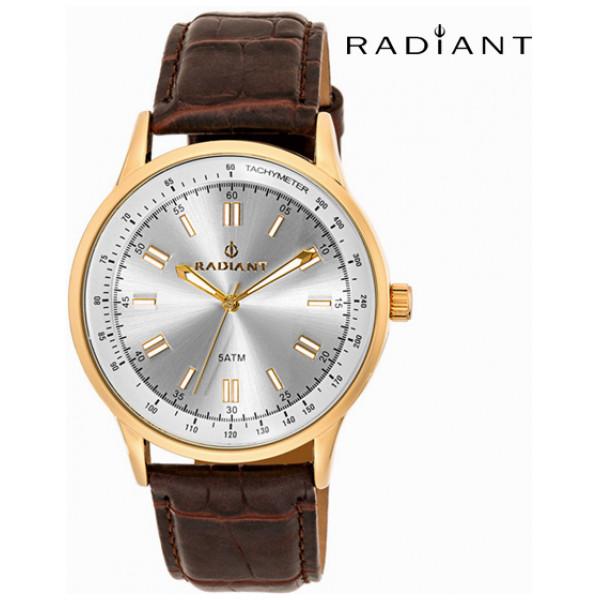 Klocka Radiant New Excellence Ra323602 från Inget märke