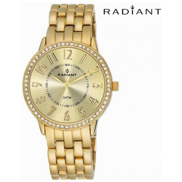 Klocka Radiant New Panther Ra319203 från Inget märke