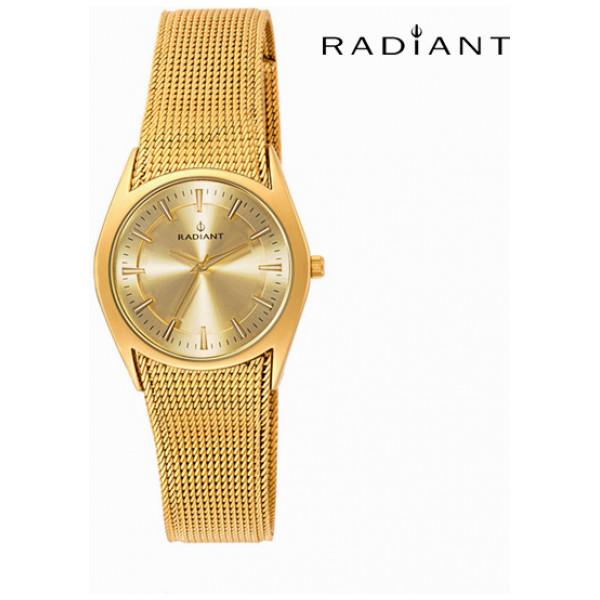 Klocka Radiant New Revival Ra329206 från Inget märke