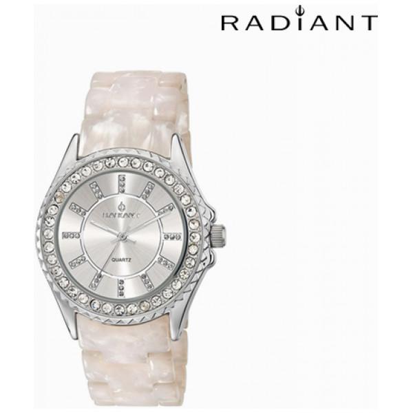 Klocka Radiant New Sugar Ra157201 från Inget märke