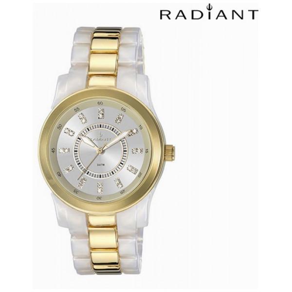 Klocka Radiant New Vogue Ra165202 från Inget märke