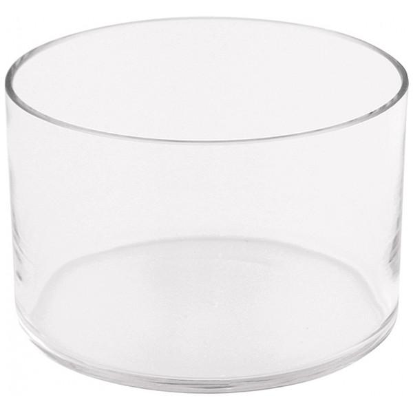Klong Äng Reservglas Litet från Klong