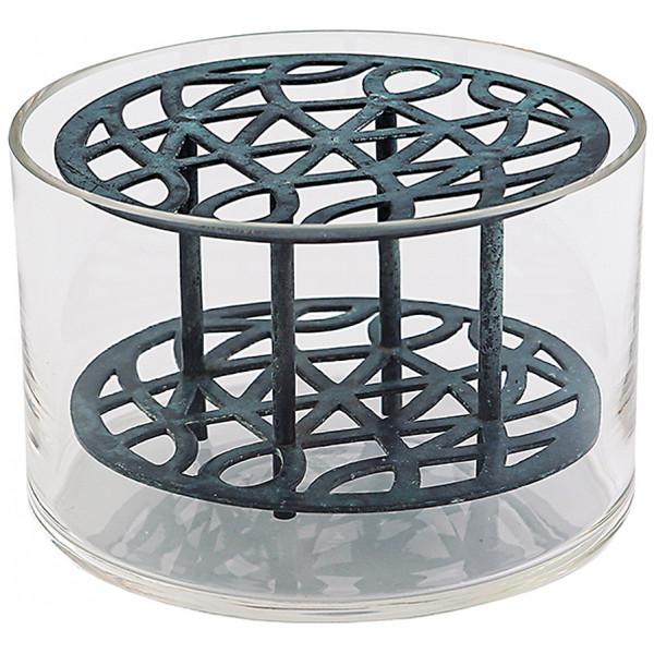 Klong Äng Vas Liten från Klong
