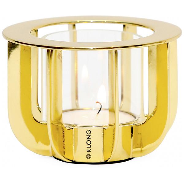 Klong Jazz Mini Ljushållare 8,5X6,5 Cm från Klong