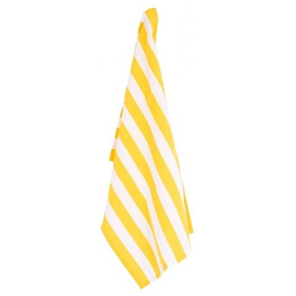 Kökshandduk Stripe från Inget märke