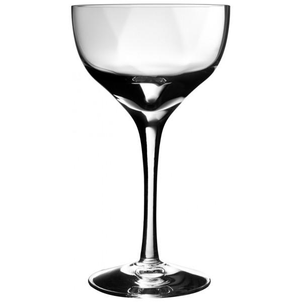 Kosta Boda Avecglas Château Likörskål 8 Cl från Kosta boda