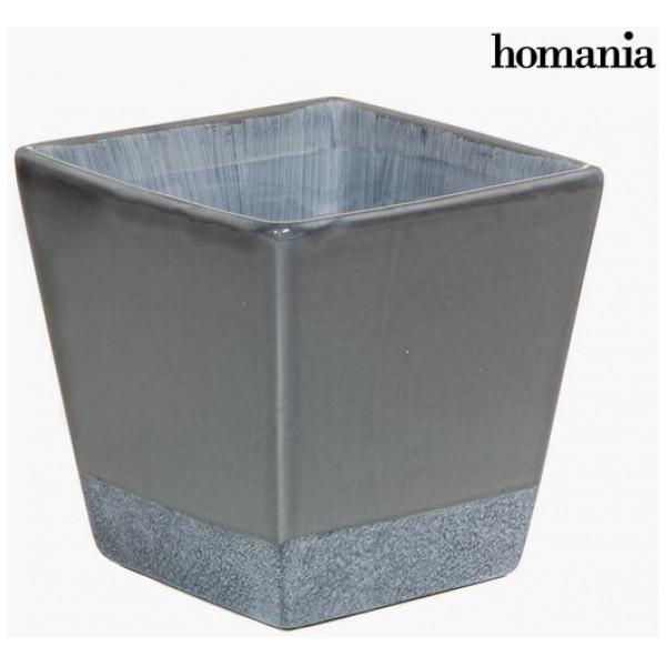 Kruka Keramik By Homania från Inget märke