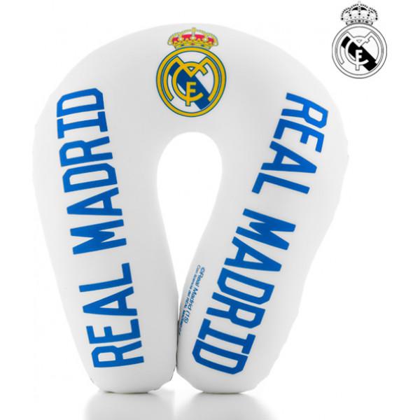 Kudde Antistresskudde Real Madrid C F från Inget märke