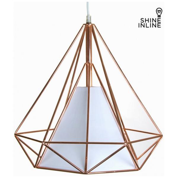 Lampa Takbelysning By Shine Inline från Inget märke