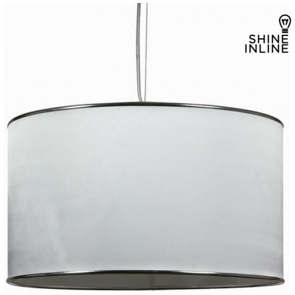 Lampa Vit Takbelysning By Shine Inline från Inget märke