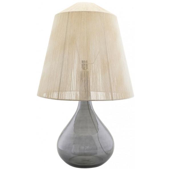 Lampskärm Yarn House Doctor från Inget märke