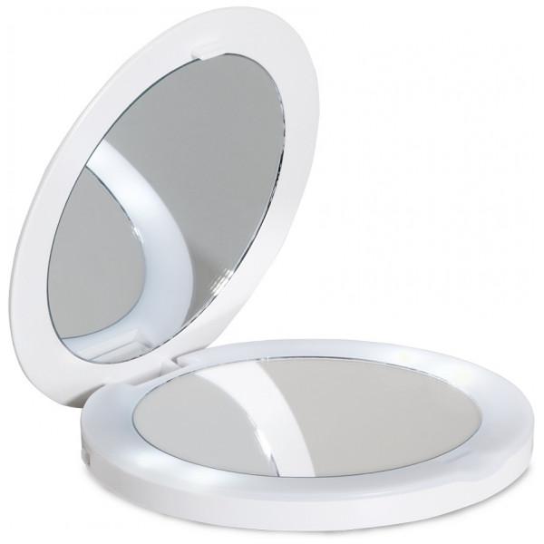 Lanaform Portabel Sminkspegel För Handväskan från Lanaform
