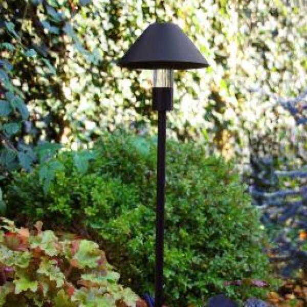 Lightson Garden Pollare Apollo Lightson från Lightson garden