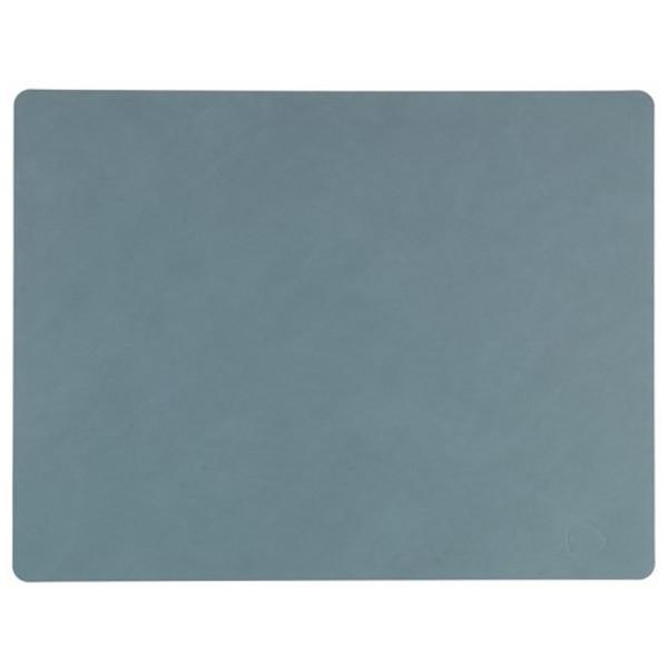 Lind Dna Bordstablett Nupo Square Tablett 35X45 Cm från Lind dna