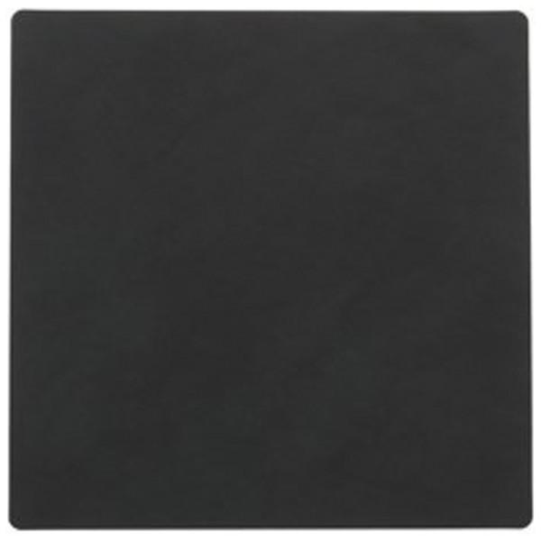 Lind Dna Glasunderlägg Nupo Square Glasunderlägg 10X10 Cm från Lind dna