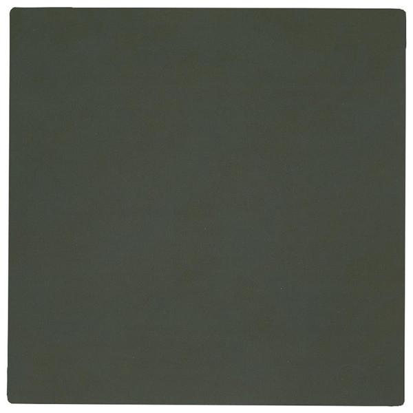 Lind Dna Glasunderlägg Nupo Square Glasunderlägg 10X10 Cm Militärgrön från Lind dna
