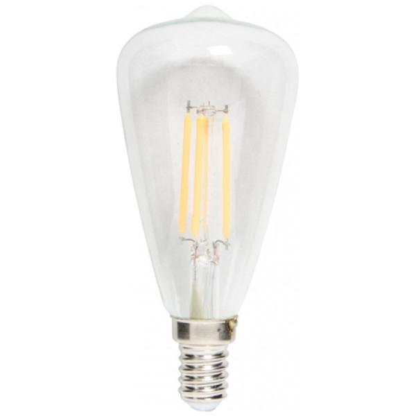 Ljuskälla Led Edison från Inget märke