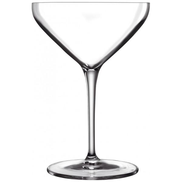 Luigi Bormioli Atelier CocktailglasMartiniglas 30 Cl från Luigi bormioli