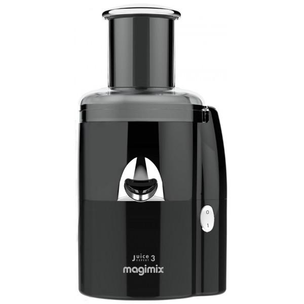 Magimix Juice Expert JuicerRåsaftcentrifug från Magimix