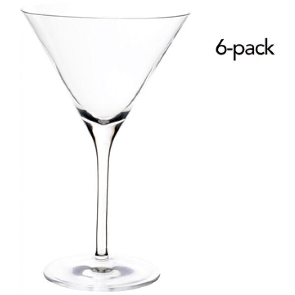 Martiniglas Mood från Inget märke