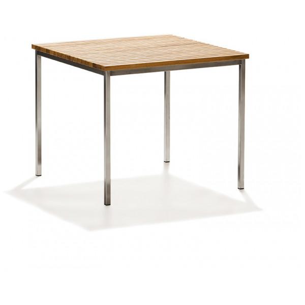 Matbord Häringe Matbord Small Skargaarden från Inget märke