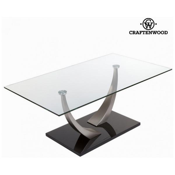 Matbord I Stål Line By Craftenwood från Inget märke