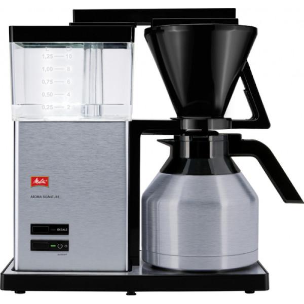 Melitta Aroma Signature Therm Kaffebryggare från Melitta
