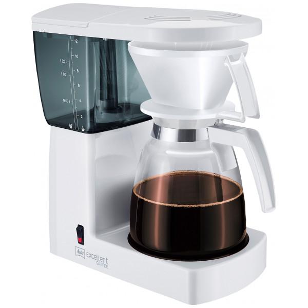 Melitta Kaffebryggare Excellent Grande Kaffemaskin från Melitta