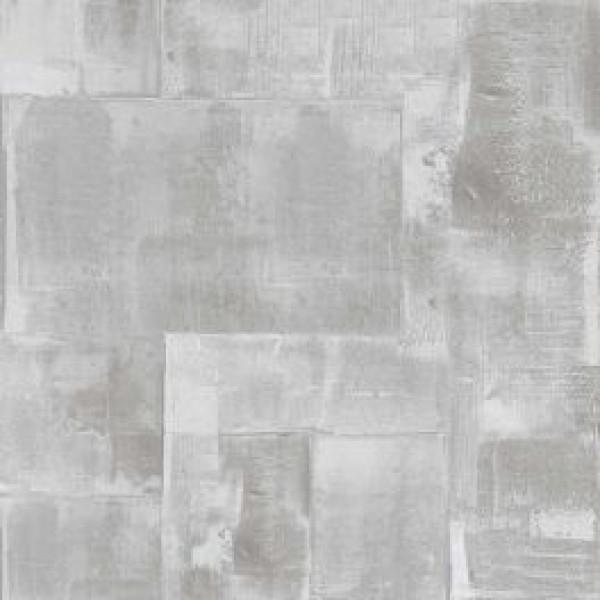 Metallic Wall Tapet från Metallic wall