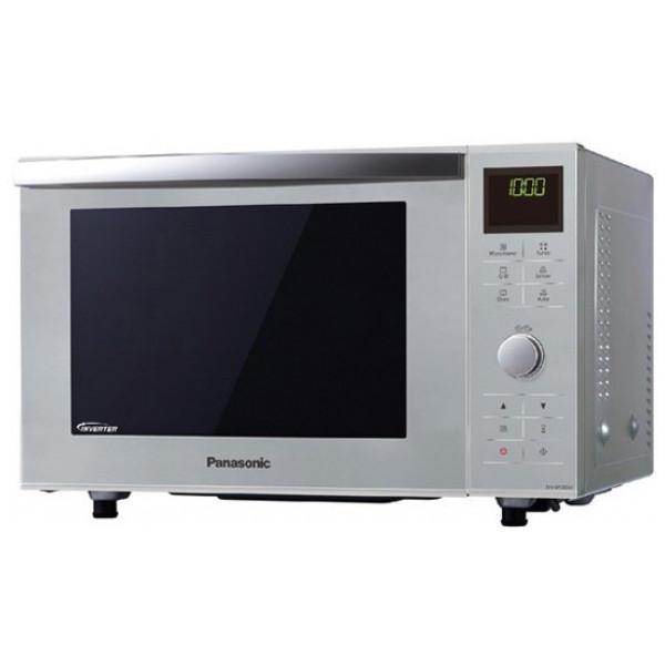Mikrovågsugn Med Grill Panasonic Nndf385Mepg 23 L 1000W från Inget märke