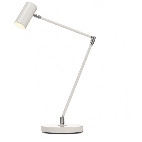 Minipoint Bordslampa Örsjö Belysning från Inget märke