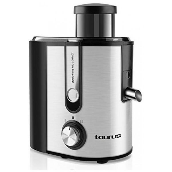 Mixer Taurus Liquafruits Pro Compact 1 L 500W från Inget märke