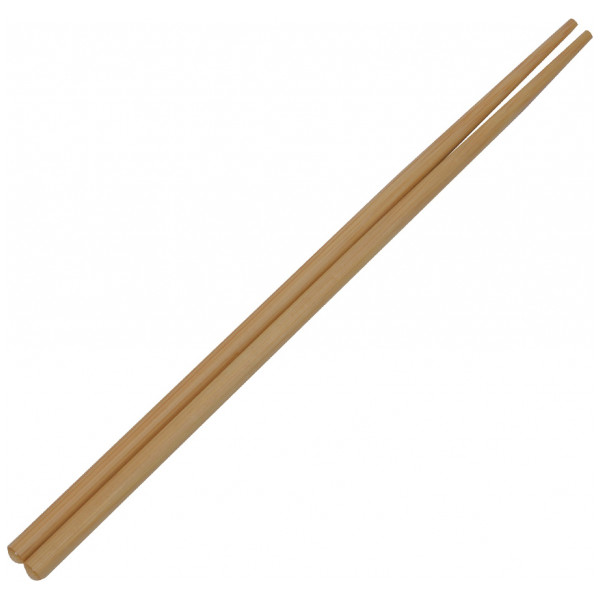 Modern House Bamboo Ätpinnar 24 Cm från Modern house