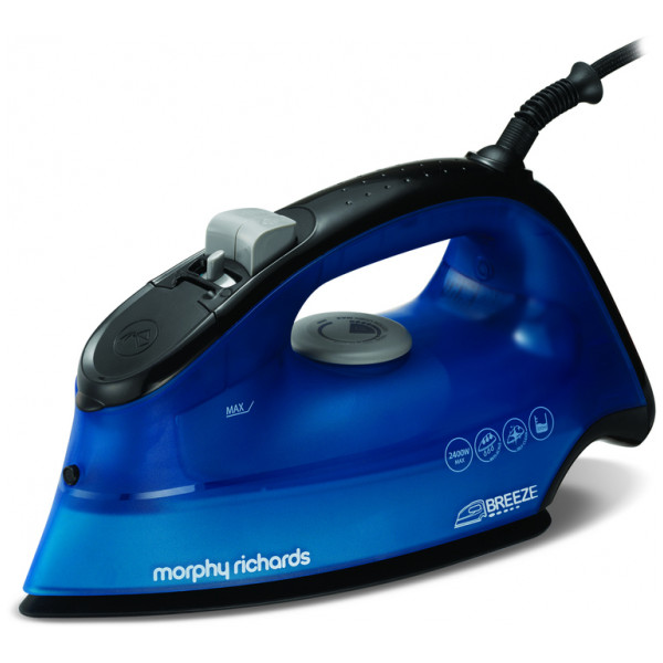 Morphy Richards Strykjärn Breeze från Morphy richards