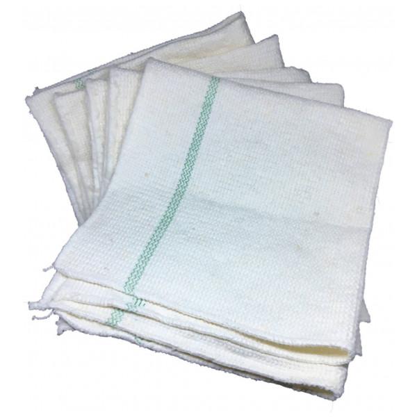 Ofyr Grill Cloth 5-Pack från Ofyr