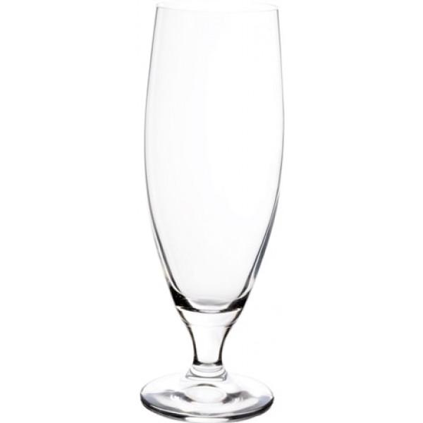 Ölglas Mood från Inget märke