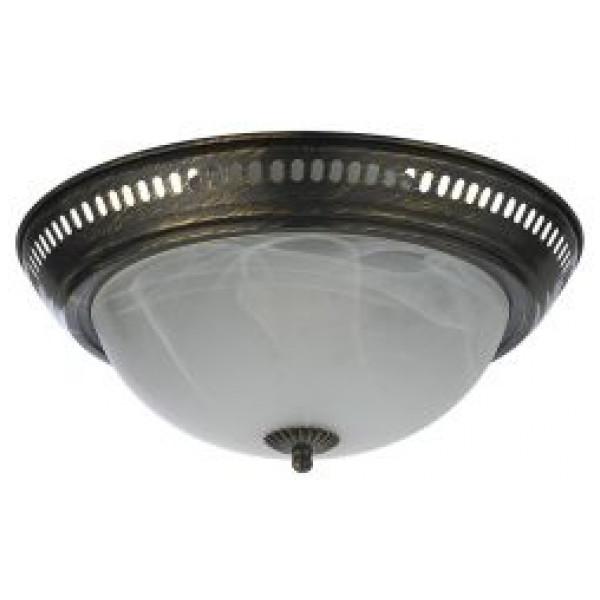 Oriva Plafond 34Cm från Oriva