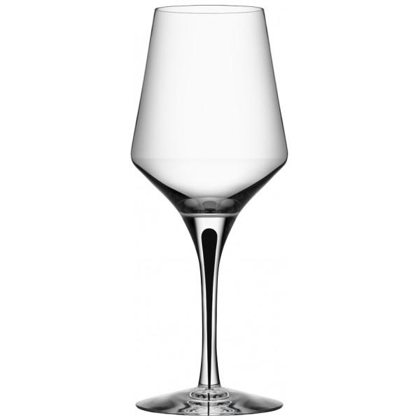 Orrefors Metropol Vitvinsglas 40 Cl från Orrefors