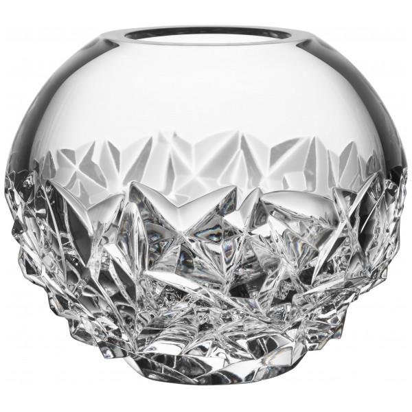 Orrefors Vas Carat Globe Liten från Orrefors