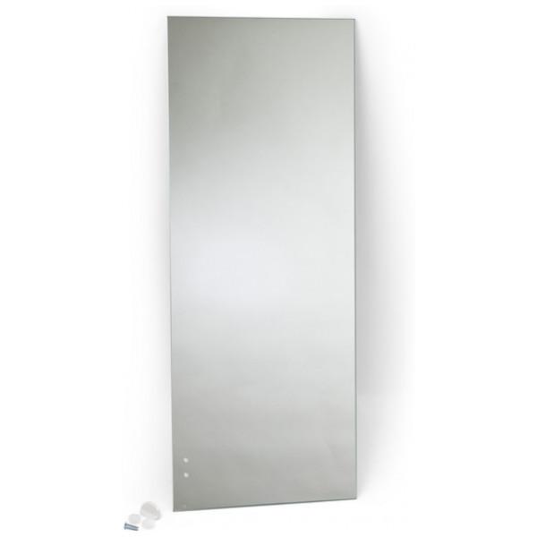 Övriga Badrumsprodukt Spegel Iet Vänster från Övriga