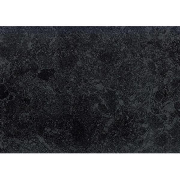 Övriga Bänkskiva Skiffer Lam 3020 från Övriga