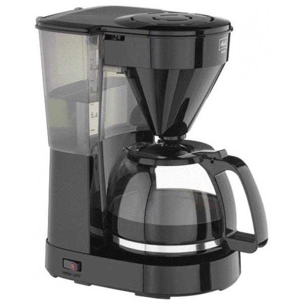 Övriga Kaffebryggare Easy Ii från Övriga